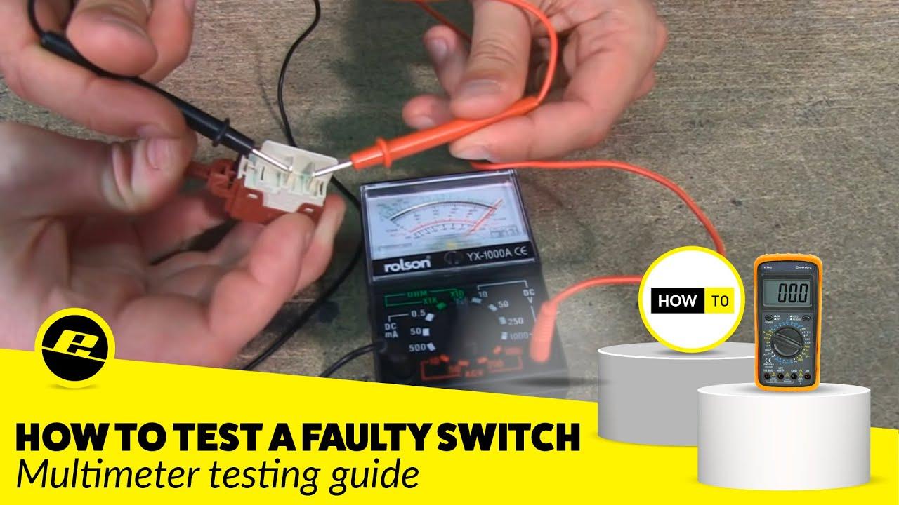 brake switch wiring 3 prong [ 1280 x 720 Pixel ]