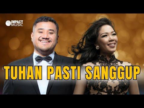 Tuhan Pasti Sanggup  -  Mike Mohede feat Maria Shandi