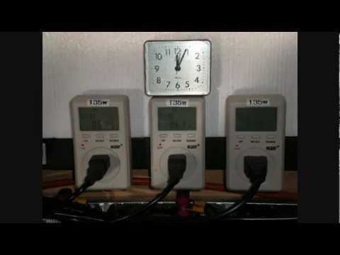polycrystalline-vs.-monocrystalline-pv-solar-panel-performance---cool-weather-test