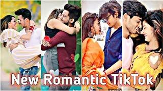 ROMANTIC TIKTOK COUPLE💑❤GOALS 2020 | Best Musically Relationship❤Goals | Cute Couples💑Musically