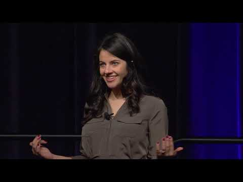 """Tina Augustine: """"Wait, Are We Real Friends?"""" 