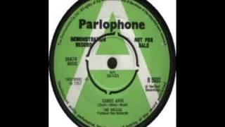 Hollies - Carrie Ann (1967)