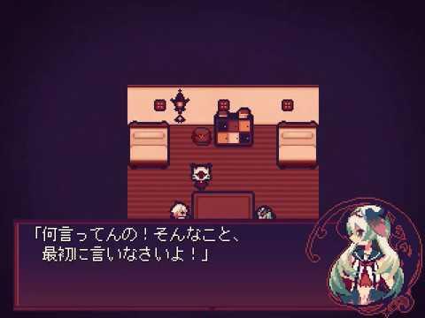 【実況】詐欺師と少女と吸血鬼【part3】 New HD