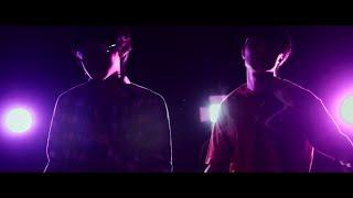 aries eyes - joshua kim (ft. michael kim) OFFICIAL M/V