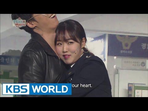 dating seoul korea