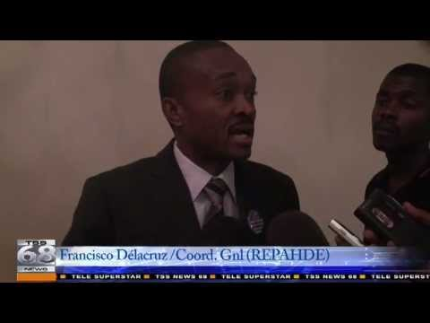 Tss News 29 Nov 2012 - www.superstarhaiti.com