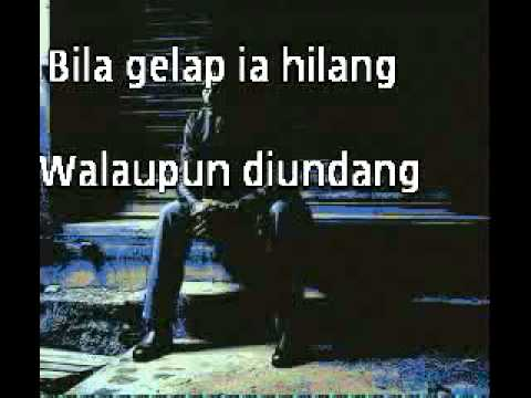 SALEEM  Iklim  Kerana Takdir upload november 2014