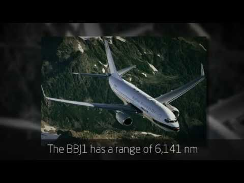 boeing-business-jet-(bbj1)-video-from-jetoptions-private-jets