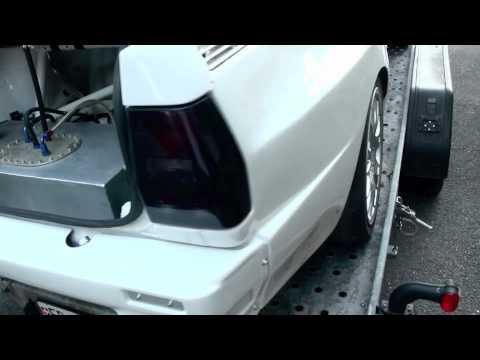 Audi Quattro,Projet Audi Quattro,Audi Quattro yg,audi sport,audi s1,audi coupe,