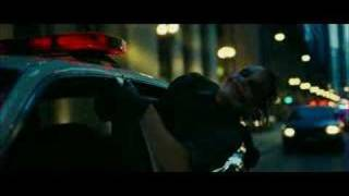 Batman The Dark Knight trailer 2008 (RIP Heath Ledger...)