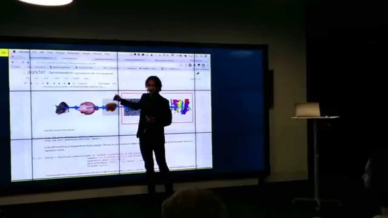 Full Seminar Report On Blue Brain In Pdf