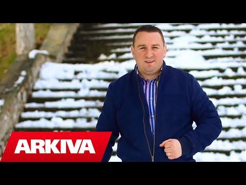Arment Ismaili - Zemra ime me shum kujtime (Official Video HD)