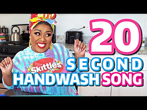 challenge!!-20-second-handwash-song-with-vocal-coach