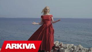 Bardha Gega - Sa e bukur eshte Shqiperia (Official Video 4K)