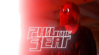 Phil The Beat - Heart To Heart (Official Video)
