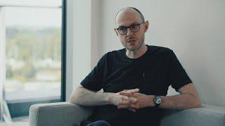 Milestone IT-company ElmosExpert - Testimonial