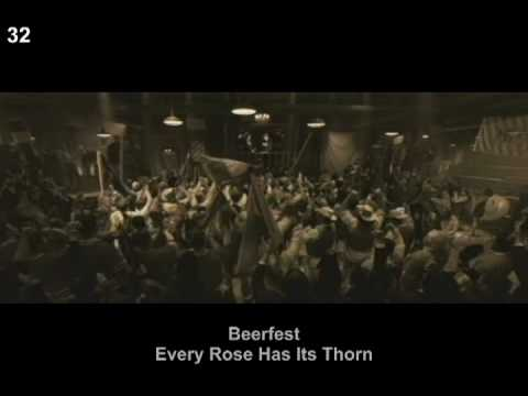 video power hour movie theme songs beerfest youtube