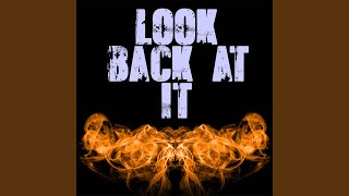 Look Back At It (Originally Performed by A Boogie Wit Da Hoodie) (Instrumental)