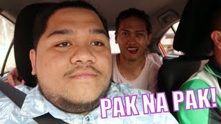 A DAY IN THE LIFE OF KWEEN LC (feat. Lloyd Cafe Cadena) I VLOG #4
