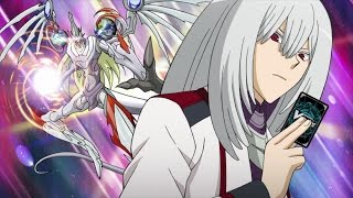 [Episode 47] Cardfight!! Vanguard G Official Animation