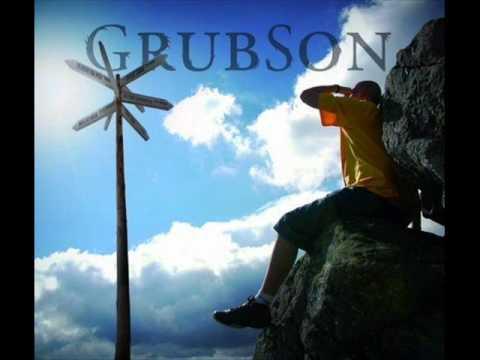 Grubson-Inny świat mp3