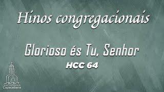 HCC 64