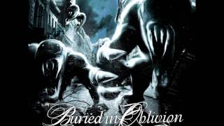 Watch Buried In Oblivion Decibel video