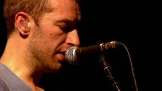 Coldplay (HD) - Us Against the World (Glastonbury 2011)