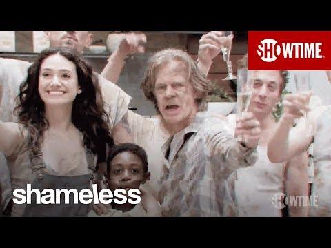 To Our Fans | Shameless Returns For Season 9