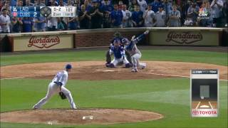 MLB Highlights Best Pitches Curveballs