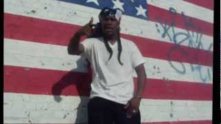 "THA REAL McCOY ""BE AWARE"" OFFICIAL VIDEO"