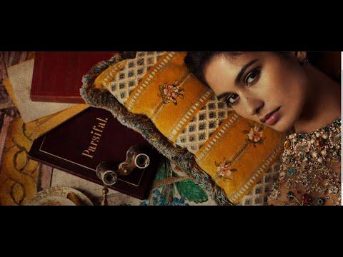 Sabyasachi Indian Fashion Designer | #Wedding #Women #Men #Jewelry