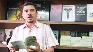 """Download Video Dr Shamsudin Othman membaca puisinya """"Sepasang Rama-rama"""" (Hari Puisi Sedunia) MP3 3GP MP4"""