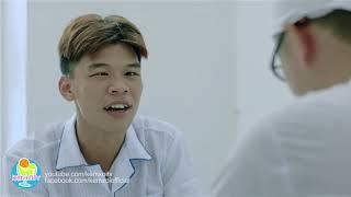 Bác sĩ lầy gặp bệnh nhân bầy hầy | Kem Xôi TV | Hài hot 2020 (Trung ruồi - Minh tít)