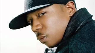Lo mejor del Hip Hop