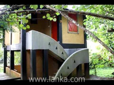 Ambalama Leisure Lounge Hanwella Sri Lanka Youtube