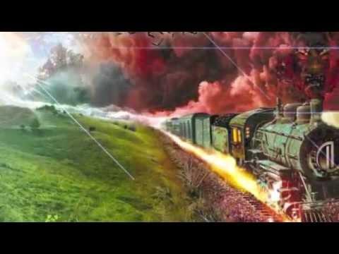 A. Lloyd Webber - Starlight Express - title song