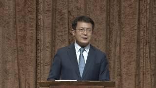 [서울드림교회] 20200223 이삭의 실패 (창세기 …