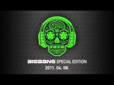 BIGBANG_STUPID LIAR_30 SEC