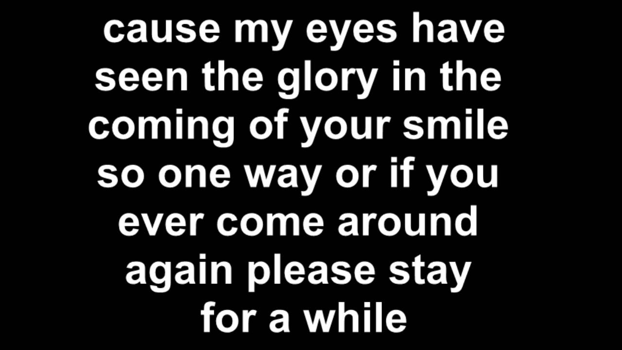 Dru Hill   Beauty (Lyrics)   YouTube