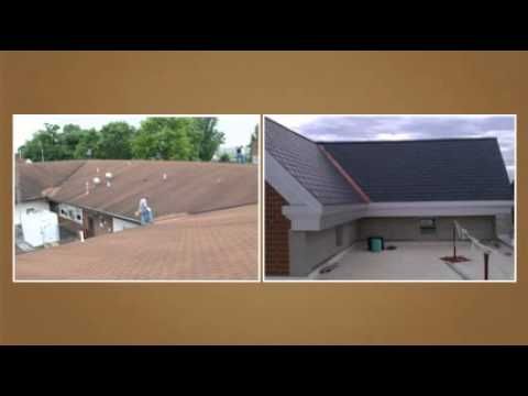 Fort Wayne Roofing And Sheet Metal Corp    Indianapolis, IN