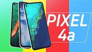 Could the Pixel 4a be the most successful Pixel yet?