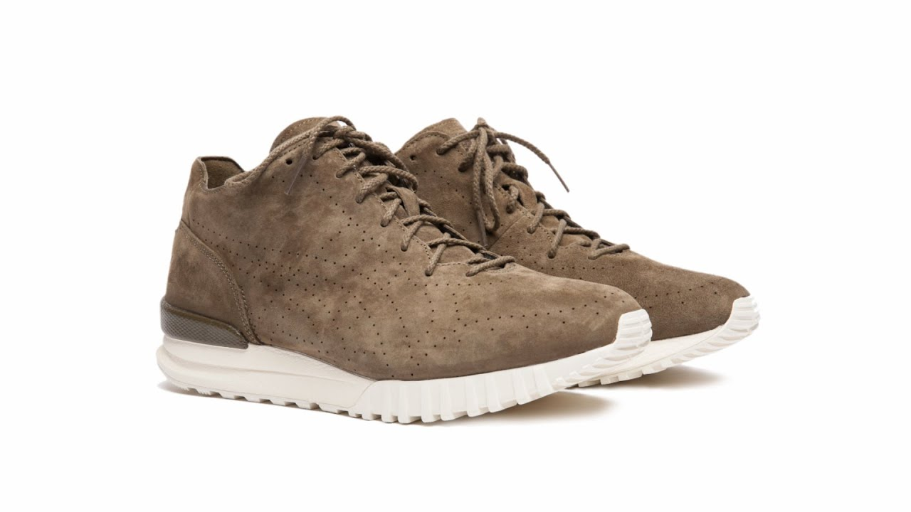 buy online b3009 bfe38 Onitsuka Tiger x Publish Brand - Colorado Eighty Five MT Samsara ...