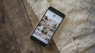 4K AMOLED Wallpapers - Auto Wallpaper Changer screenshot 1