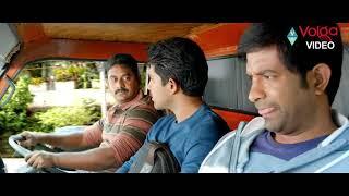 S o Satyamurthy Telugu Full Length Movie   Allu Arjun, Samantha, Upendra