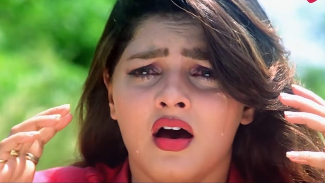 Download ममता कुलकर्णी बचने गई संजय कपूर को | Mamta Kulkarni | Sanjay Kapoor | Beqabu | Part 04