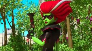 Miraculous As Aventuras De Ladybug: Episódio 04 Befana (Em Português/Dublado Completo) (PT-BR)