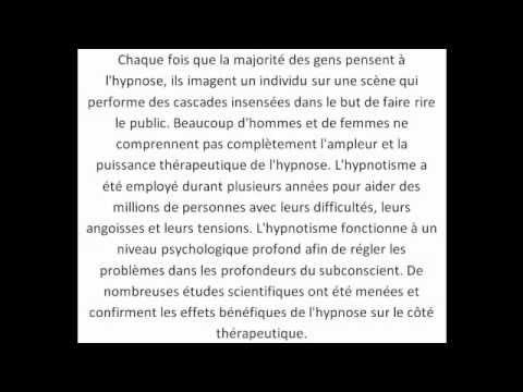 Avis livre Arrêter De Fumer Aujourd'hui de Mike Fink ebook pdf et cd audio mp3 poster
