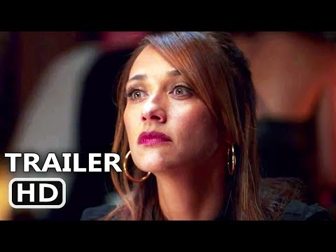 #blackAF Official Trailer (2020) Rashida Jones, Netflix Comedy Series HD