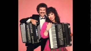 De Kermisklanten - Dance Little Bird (Polka Kaczuchy) - Der Kirmestanz - Herzschlag Polka